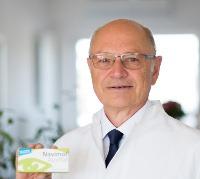 dr_pueschner_und_auvital