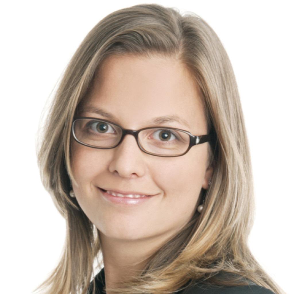 Christine Frankenbach
