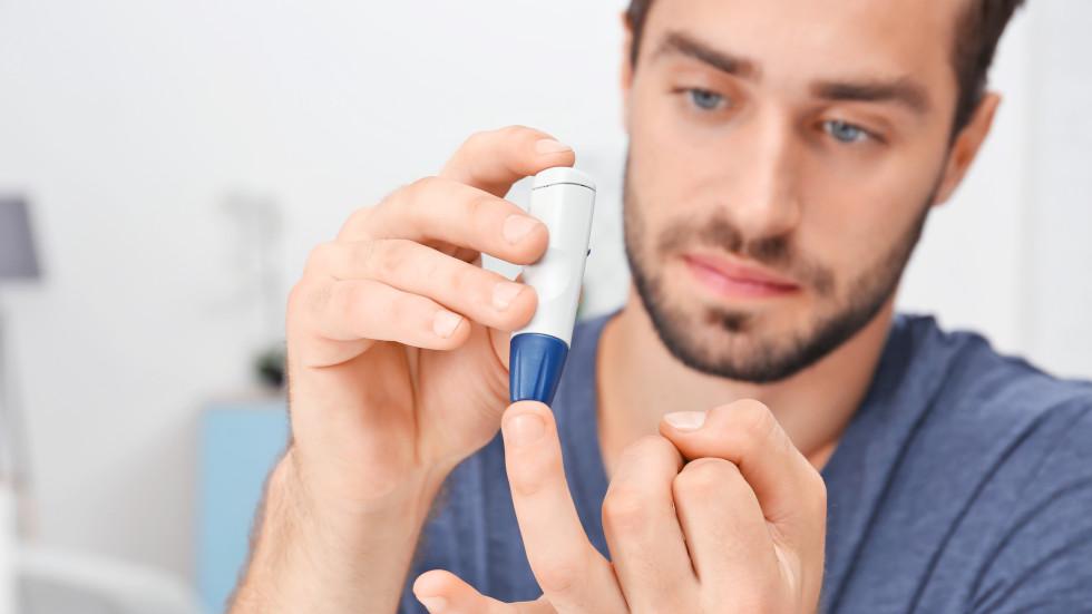 Propionsaeure und Diabetes Vorbeugung und Behandlung mit kurzkettigen Fettsaeuren