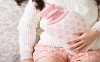 Fünf Hausmittel gegen Blasenentzündung und Harnwegsinfektionen