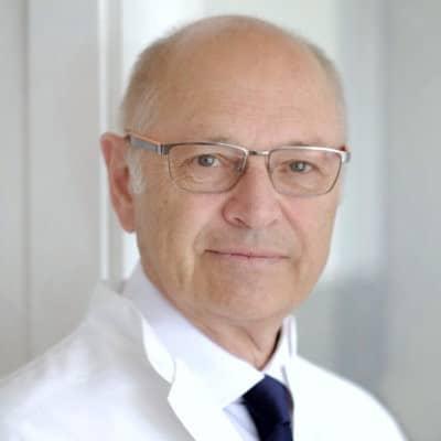 Dr. R. Püschner