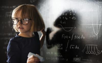 Der Zehn-Prozent-Mythos: Nutzen wir wirklich nur einen kleinen Teil unseres Gehirns?