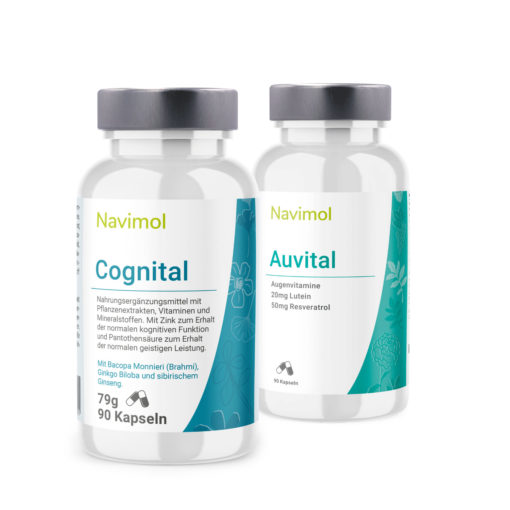 Kombi-Abo-Cognital-Auvital