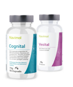 Kombi-Abo-Cognital-Vesital