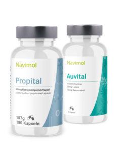 Kombi-Abo-Propital-Auvital