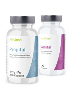 Kombi-Abo-Propital-Vesital