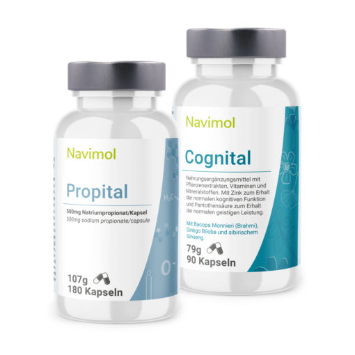 Kombi-Abo-Propital_Cognital