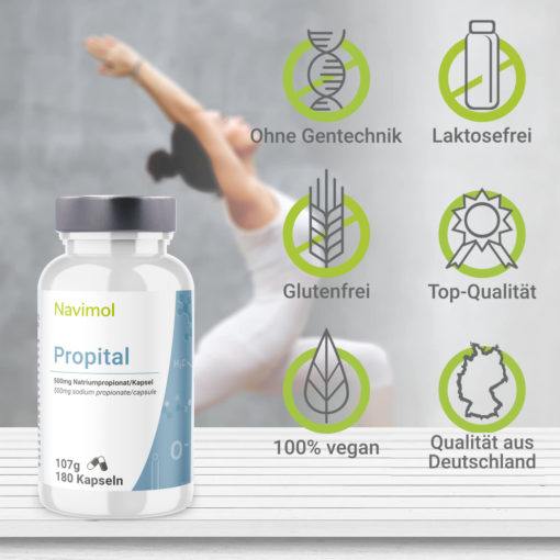 Propital-180-Tabletten-Vorteile