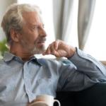 Trotz Demenz - die geistigen Fähigkeiten vielen Menschen bleiben bis ins hohe Alter erhalten