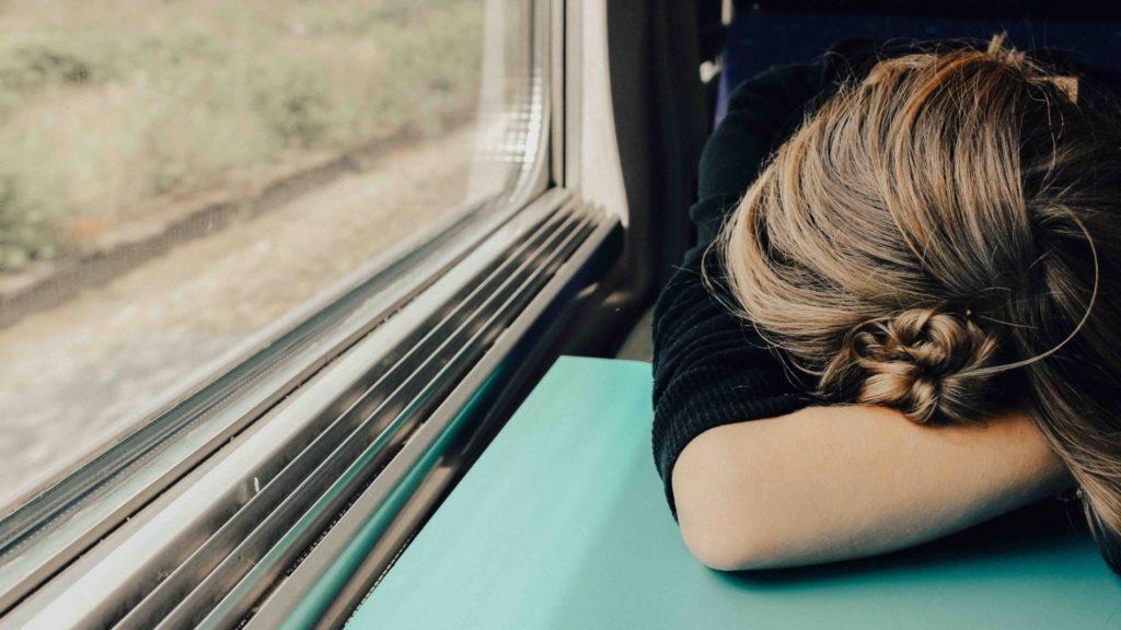 Fatigue und Muliple Sklerose: Was hilft gegen die Müdigkeit