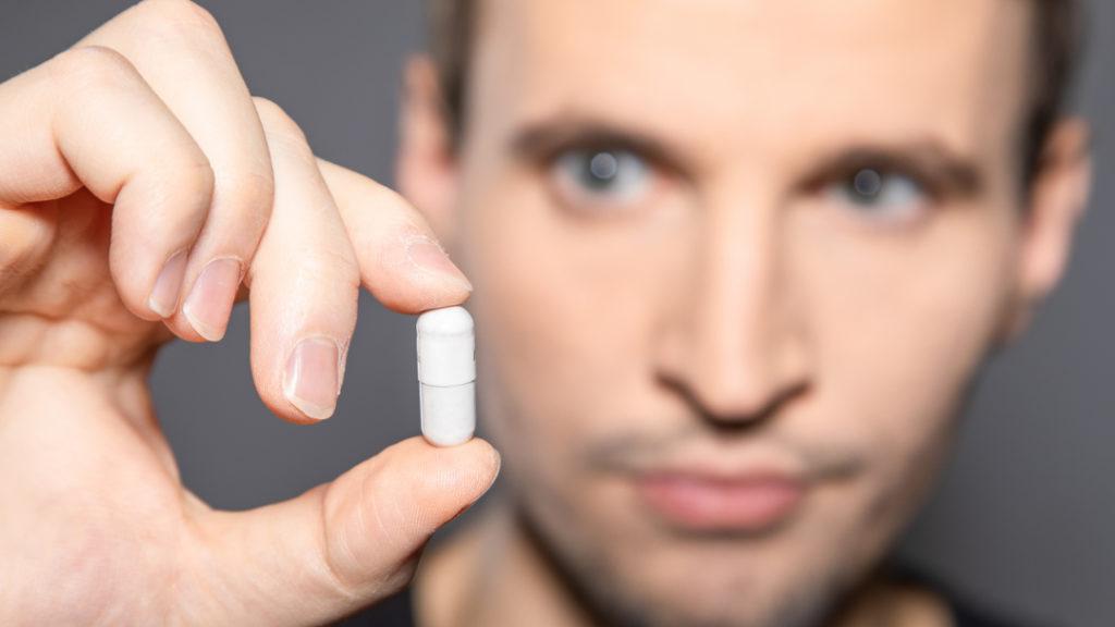 Warum verwenden wir Hydroxypropylmethylcellulose - und was ist das überhaupt?