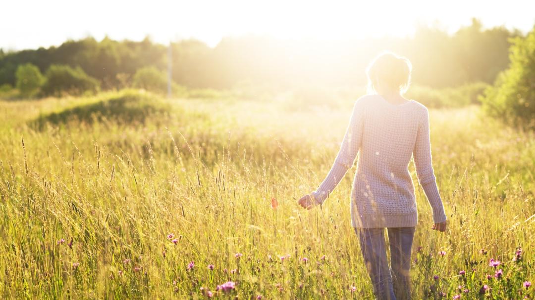 Der Sommer ist wunderschön doch die Hitze macht vielen MS-Erkrankten zu schaffen.
