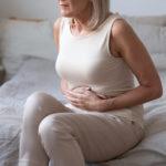 Chronische Entzündungen sind solche, die länger als drei bis vier Wochen andauern.