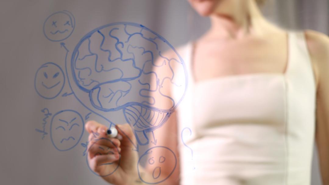 Welchen Einfluss hat die Psyche auf unsere Gesundheit?